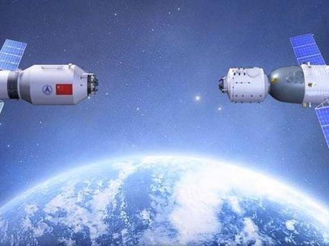 人造卫星的寿命只有两年!卫星寿命一般有多长?