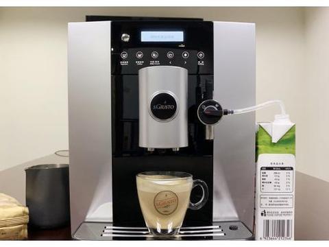 双11|圣图家用咖啡机多点诚意,预售活动即将揭晓