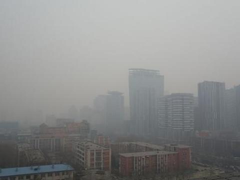 新研究表明空气污染与流产风险增加之间存在关联