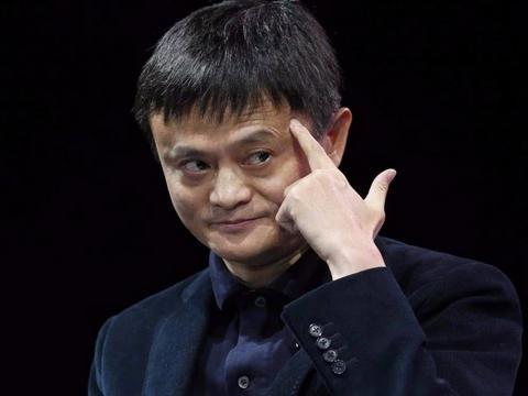 """价值观PK马云遭华尔街质问 """"股东至上""""也可能个大坑?"""