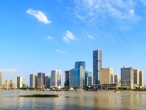 """福建又一城将要""""起飞"""",有""""中国女排娘家""""称号,非泉州、莆田"""