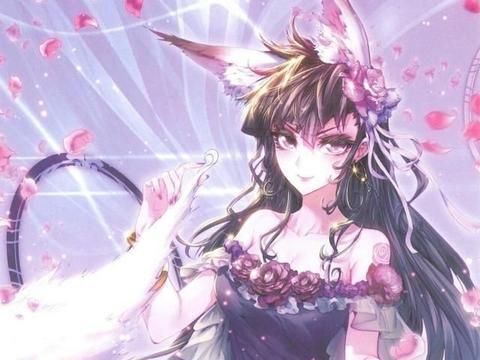 终极斗罗:堂堂龙皇斗罗唐舞麟,为什么在万年后当起了大明星?