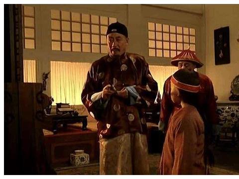 雍正王朝:三阿哥爱修书,雍正继位后为何提防他?