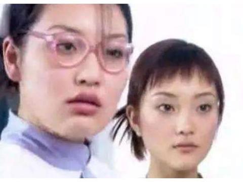 她曾是李小璐配角,现嫁入豪门,老公为她隐婚7年