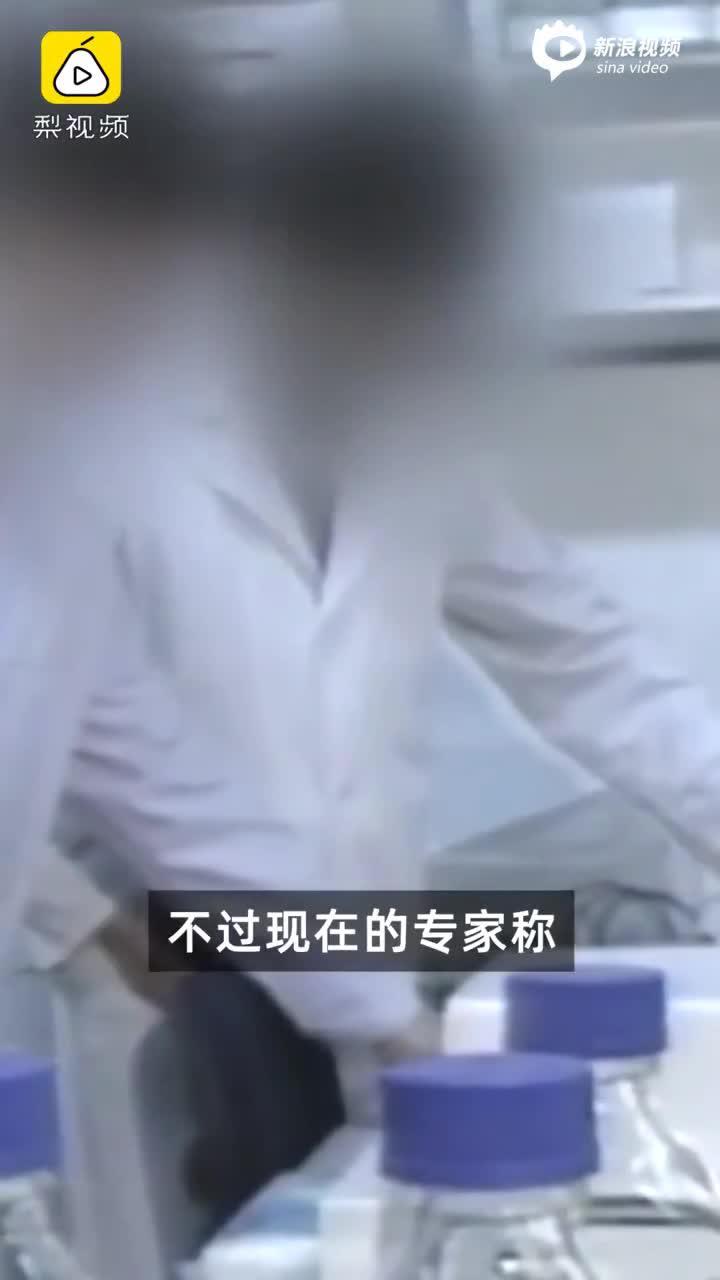 警方确认李春宰更多杀人罪行,此前坦白是模仿案真凶
