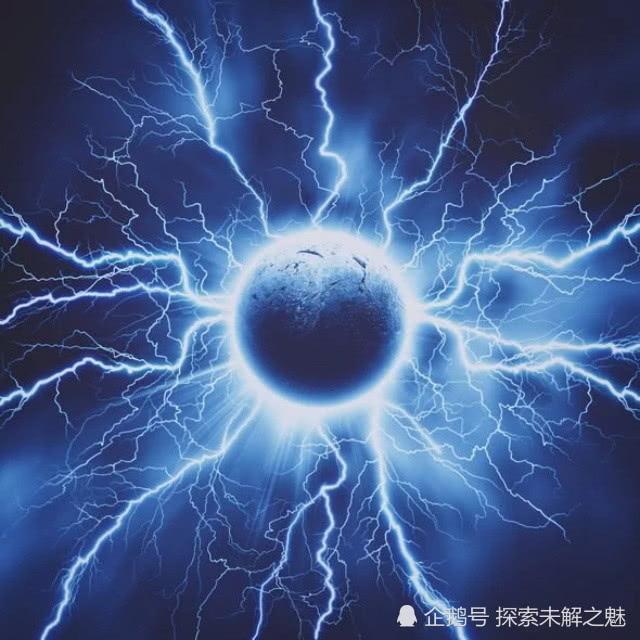 暗物质突破!神秘粒子可以解释暗物质,这就是发现暗物质的方法