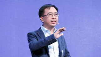 """中国""""量子之父""""潘建伟:量子通信面临两大挑战"""