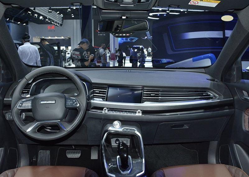 不太出错的选择!途观、奇骏领衔,9月销量最好的5款SUV点评