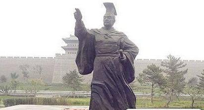 北魏孝文帝改革与民族融合的关系