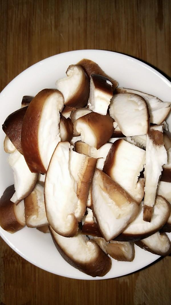 深秋,这道菜可代替大鱼大肉,高营养低脂肪,常吃无负担,特香