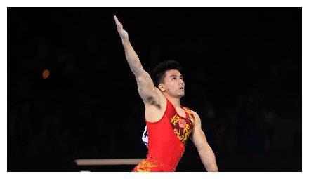 世锦赛一金未得26年最差,中国体操怎么了?
