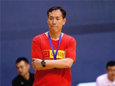 宁愿自己找失败原因都不愿承认日本女篮比自己强?许利民没有错