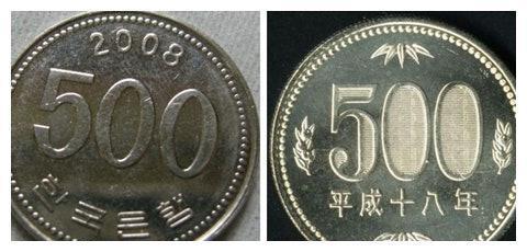 中国人游日本市场被套路,店铺以韩币充当日币,游客:黑店市场