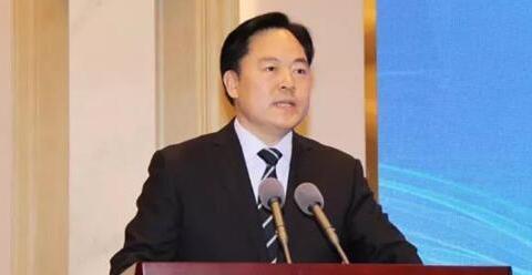 毅达资本樊利平出席泰兴市战略性新兴产业双十培育工程启动仪式