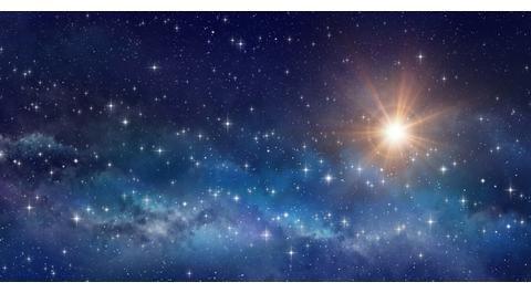 宇宙是无限的吗?宇宙到底有没有尽头?科学家带你揭开真相