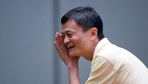 中国新富豪排行榜,任正非上榜,许家印缩水400亿,马云身价变了