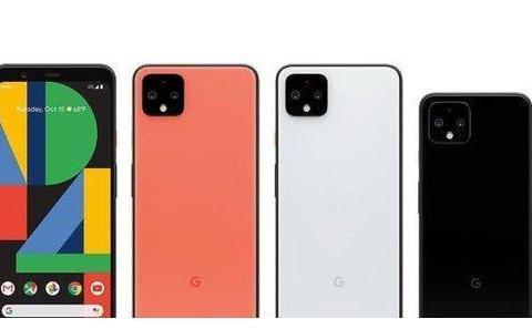 谷歌秋季发布会提前看:Pixel 4已无秘密,其它硬件难有惊喜