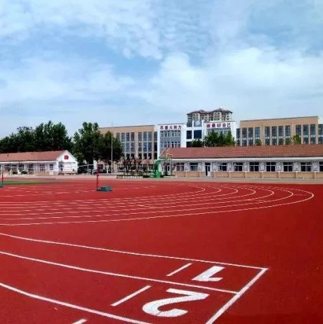 甘肃省教育厅——上下学高峰时段必须有这套护学人防体系