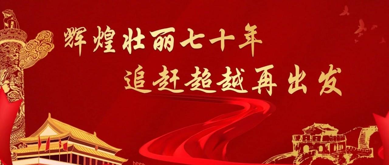 陕西七套:2019陕西省青少年艺术体操体育俱乐部联赛西安热情开赛