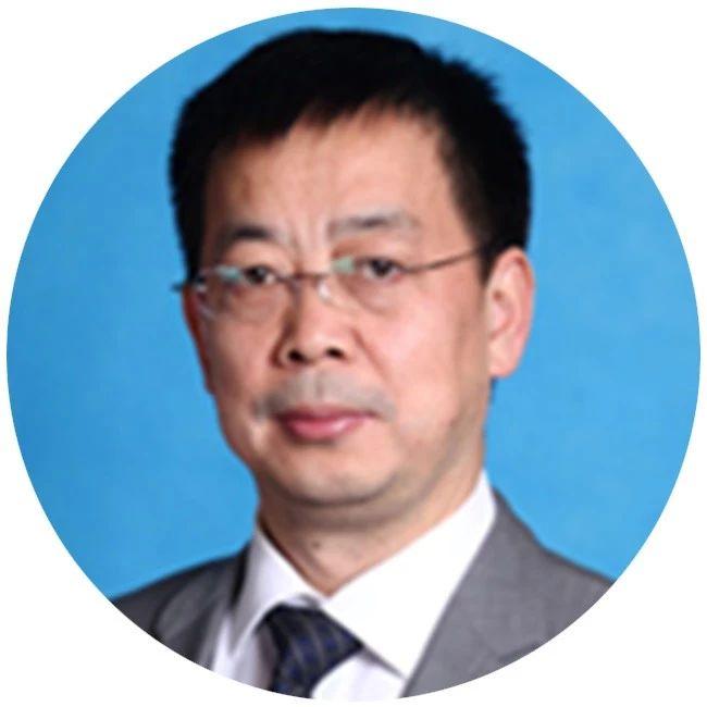 【名医时间】心脏的最后一次挽救!北京协和医院血管外科主任郑月宏做客《我是大医生》