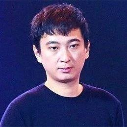 贵得离谱!王思聪花1.5万吃日料给1星差评,店家回应