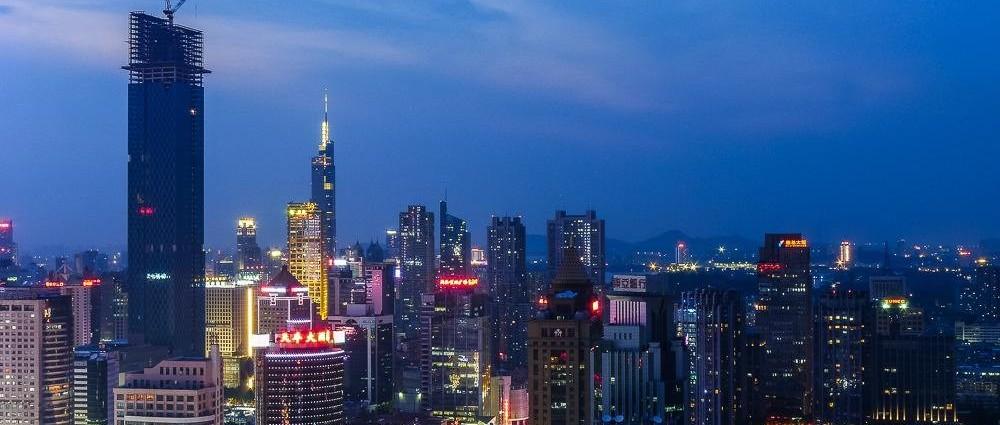 上海青岛珠海之后又一省会出手,这里成了最后的希望?