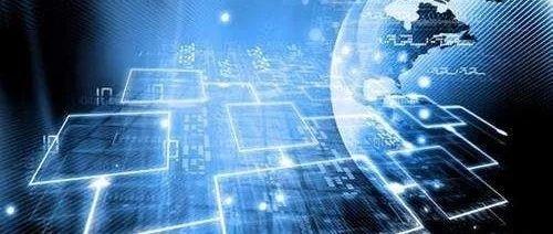 开发区科技局关于开展国家高新技术企业认定、国家科技型中小企业认定、天津市雏鹰瞪羚企业认定培训的通知