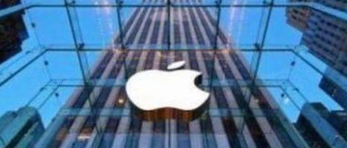 苹果被曝向腾讯传输用户数据 2 年,称是可标记已知恶意网站的安全功能