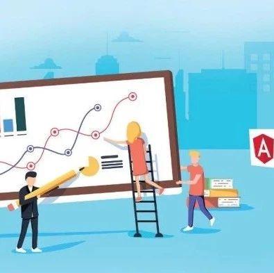 Google Analytics 的一些用法介绍 | Linux 中国