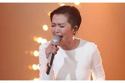 """华语歌坛最低调女歌手,""""豪车""""价值3万块人民币"""