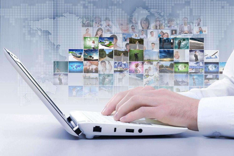 IDC发布Q3全球PC出货量,整体仍然呈增长趋势