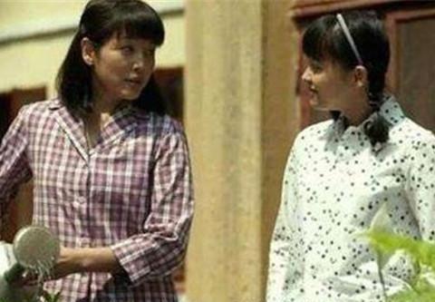 父母爱情:江亚宁问年老的安欣幸福吗