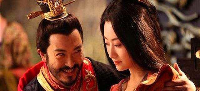 古代的妃子为何都不愿给皇子哺乳? 除了让皇帝喜欢, 这点也很重要