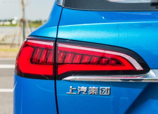 插混版荣威RX5预售价21万起,你看好这款车吗?
