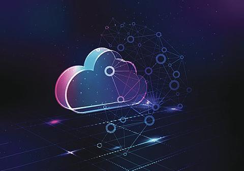重磅丨9GB一个估值10亿的区块链云存储项目
