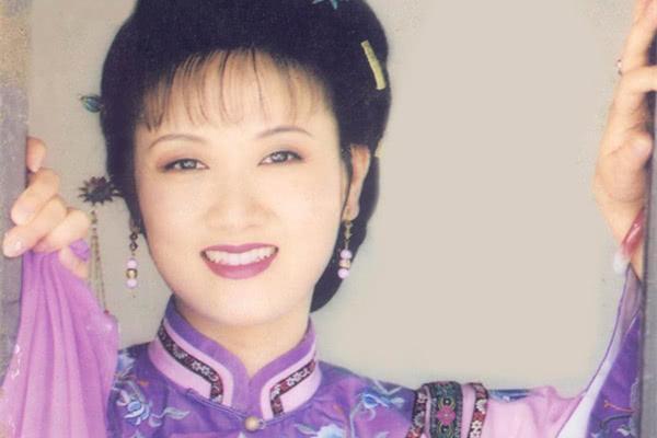 《康熙微服私访记2》20年了,剧中5大美女除了邓婕你还记得谁?