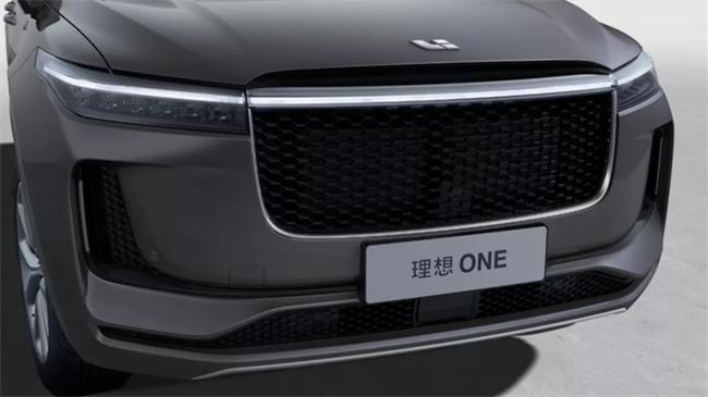 特斯拉否认上海工厂本月量产、一汽轿车获1亿元补助