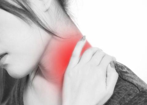 颈椎病严重的时候,身体什么部位会疼得比较厉害?看专家的理解