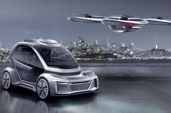 蔚来洽谈超50亿融资;恒大签15位汽车设计师;2020款理想ONE上市