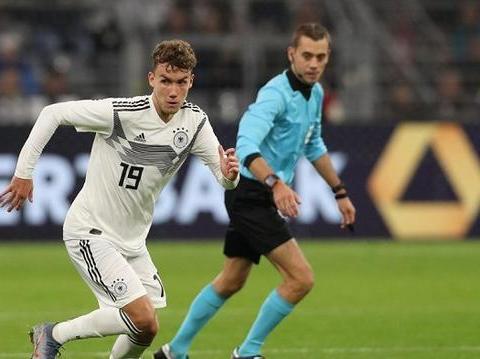 莱万替补?意媒:拜仁慕尼黑有意弗赖堡德国国脚前锋
