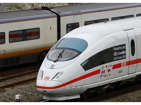 我国将迎来世界第一条山区高速铁路,耗资780亿,这3个省有福了