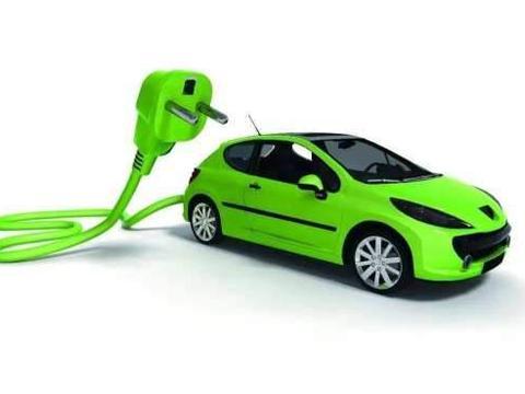 韩国氢动力出租车上线,充电5分钟跑600公里,比亚迪慌了