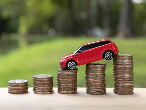 上汽集团2019中报扣非净利增速同比下滑27.61%  创近十年新低