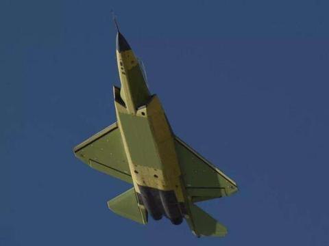 到底行不行?FC-31再次亮相航空防务展,现场还是没拿下采购订单