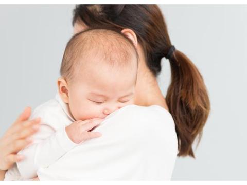 宝宝身体出现这些反应,和肠胃消化不良有关,家长是否了解?