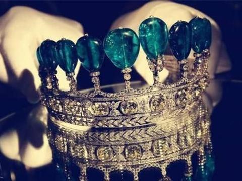 世界最顶级的十大奢侈品,不求最好只求最贵,钻石奶嘴上榜