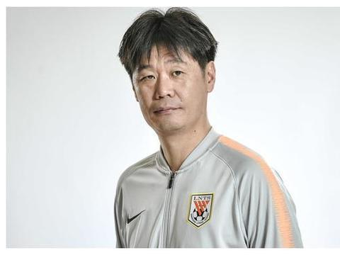 广州恒大两将落选国足23人名单!教练排名:鲁能主教练超过因扎吉
