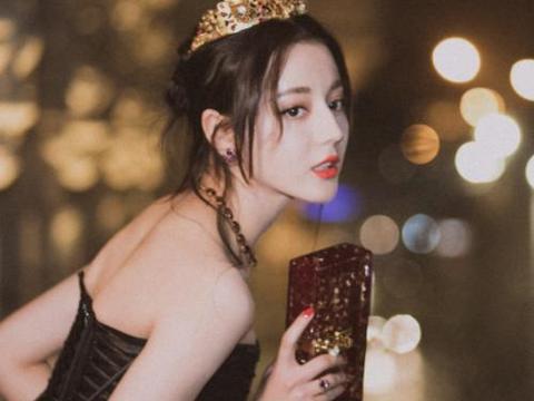 王源新综艺即将播出,新综艺团队壮大,还有当红女星迪丽热巴