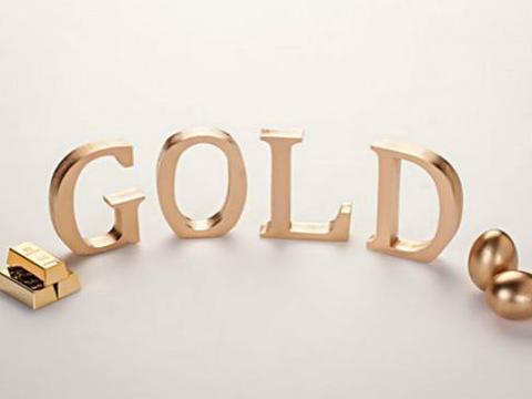 汤友良:周三黄金避险转地缘短期回升再空、原油低多迎接EIA