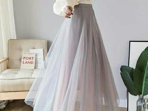 心理测试:4款半身裙,你穿哪件,测你的潜意识里可能隐藏的东西